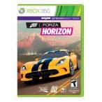 プレイステーション3 ps3 レース ゲーム Forza Horizon - Xbox 360 正規輸入品
