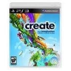 プレイステーション3 ps3 レース ゲーム New Activision Incorporated Sdvg Create Product Type Ps3 Game Stylish Sub Genre Action Adventure 正規輸入品