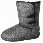 ベアパウ ムートンブーツ レディースシューズ Bearpaw Womens 'Mamba' Boot Shoe 正規輸入品