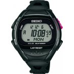 セイコー レディースウォッチ 腕時計 SEIKO PROSPEX solar hard Rex watch SBEF001 [Japan Import]