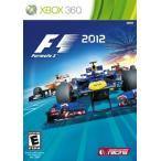 プレイステーション3 ps3 レース ゲーム F1: 2012 正規輸入品
