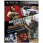 プレイステーション3 ps3 レース ゲーム Rockstar Games Collection Edition 1 - Playstation 3 正規輸入品