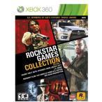 プレイステーション3 ps3 レース ゲーム Rockstar Games Collection Edition 1 正規輸入品