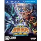ショッピングKISHIN プレイステーション3 ps3 シュミレーション ゲーム Psvita Super Robot Taisen Og Saga Masou Kishin III Pride of Justice 正規輸入品