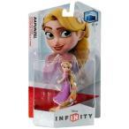 プレイステーション4 アクション ゲーム Disney INFINITY Rapunzel 正規輸入品
