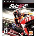 プレイステーション3 ps3 レース ゲーム MotoGP 14 - PlayStation 3 正規輸入品
