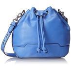 レベッカミンコフ レディースファッション バッグ Rebecca Minkoff Mini Fiona Bucket Bag 正規輸入品