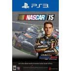 プレイステーション3 ps3 レース ゲーム Nascar '15 - Playstation 3 正規輸入品