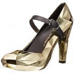 ユナイテッドヌード パンプス ハイヒール レディース 靴・シューズ United Nude Women's Lo Res Pump 正規輸入品