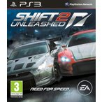 プレイステーション3 ps3 レース ゲーム Need for Speed: Shift 2 Unleashed (PS3) 正規輸入品