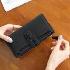 長財布 レディース 財布 さいふ サイフ 小銭入れあり ギフト おすすめ 大容量 大人 女性用 春財布 運気】 財布 ラウンドファスナー  かわいい