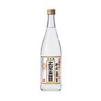 【予約受付中】西の関 立春朝搾り 720ml 2月4日出荷限定 大分県 萱島酒造