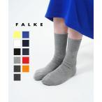 ファルケ 靴下 ショートソックス RUN FALKE 16605 国内正規品 メール便可能3 JP