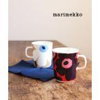 マリメッコ マグカップ UNIKKO MUG 2.5DL marimekko 52189463431 国内正規品 2018秋冬新作 レディース