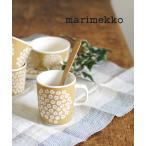 マリメッコ マグカップ コーヒーカ�