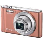 デジタルカメラ カシオ EX-ZS260BN [デジタルカメラ EXILIM EX-ZS260 ブラウン]