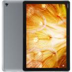 タブレット ファーウェイ(Huawei) MediaPad M5 Lite 10/BAH2-W19/WiFi/Gray/64G