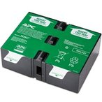 UPS 交換用バッテリーキット APC APCRBC