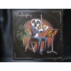 【中古レコード】 Paul McCartney / Thrillington