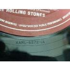 ����ť쥳���ɡ� ROLLING STONES / Same