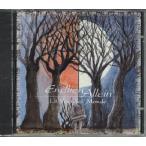 【新品CD】 ENDLICH ALLEIN / Le voci del mondo