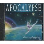 【新品CD】 APOCALYPSE / Perto Do Amanhecer