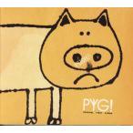 【新品CD】 PYG / Same