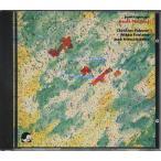 【新品CD】 Jean LAPOUGE / Hauts Plateaux