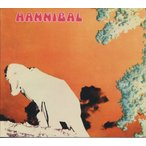 【新品CD】 HANNIBAL / Same