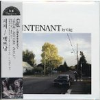【新品CD】 GIGI / MAINTENANT