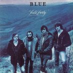 【新品CD】 BLUE / FOOLS' PARTY