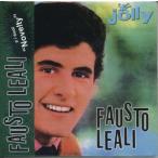 【新品CD】 Fausto Leali / Fausto Leali e i suoi Novelty