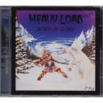 【新品CD】 HEAVY LOAD / Death Or Glory