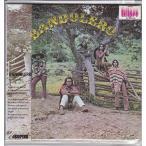 【新品CD】 Bandolero / Bandolero