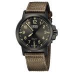 オリスORIS腕時計