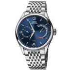 オリス キャリバー111 111 7700 4065M 腕時計 メンズ 手巻き Oris Calibre111