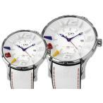 ノアnoa腕時計