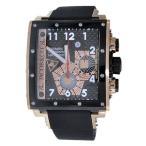 JACOB&CO ジェイコブ 腕時計 EPICI JC-V2Q8 エピック