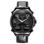 JACOB&CO ジェイコブ 腕時計