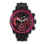 お取り寄せ商品 JACOB&CO ジェイコブ 腕時計