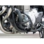 Fehling: エンジンガード ブラック for Honda CB1300