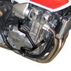 GIVI: CB 1300 (03--06),CB 1300 S(10--) エンジンガード --Black--