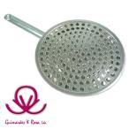 ギマランイスイホーザ Guimaraes & Rosa ポルトガル伝統パン焼きトースター ガスコンロ・ガス火用