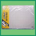 OLFA オルファA1サイズ カッターマット OL-160B