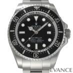 ロレックス GMTマスター 1675 赤青ベゼル メンズ ROLEX (アンティーク)