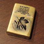EVASTORE���ꥸ�ʥ롡�������ꥪ��ZIPPO U.N.NERV AWARD Ver.