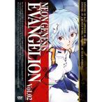 NEON GENESIS EVANGELION Vol.02 DVD
