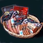 猪豚肉100%使用 イブの恵みハム・ソーセージギフトセ