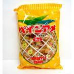 1kgパインアメ【駄菓子】