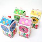 かき氷シロップ 900ml入 1個 【かき氷 / シロップ / 蜜】